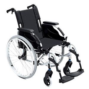 location de fauteuil roulant pharmacie de l 39 h tel de ville. Black Bedroom Furniture Sets. Home Design Ideas